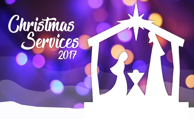 Christmas Eve Services Near Me.Galesburg Info Christmas Services